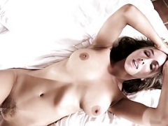 PURE TABOO Teenage Virgin Lena Paul Filled with 2 Creampies
