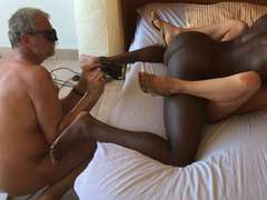 Cocu, Hd, Interracial