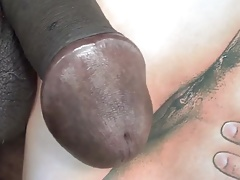 280817 MY peeled dick tributes -ARABIC-3