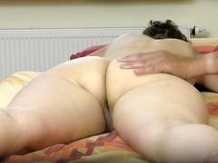 Big booty freaky is ready for some good banging