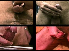 cum swallowing a split collection of long version
