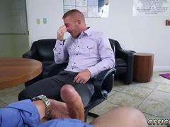 Condom xxx tight porn movies and army old gay man sex with man 3gp video Keeping The Boss