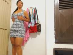 upskirt thick ballsack undress-taunt n wobbly bits cam