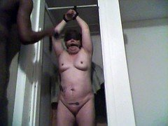 MY fat white BBC hog sub bitch I MET ON MEETME NAME stacey10
