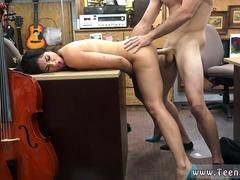 Czech mature anal for money xxx I guess thats where I come into play