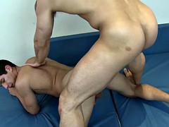 bigdick athletic nice tight ass fuck guy