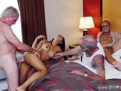 Cfnm group handjob and cumshot Finally they headed back home