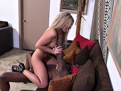 Madelyn Monroe HQ Sex Movies