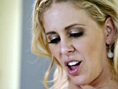 Scumbag husband cheating - Cherie DeVille