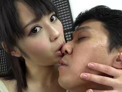 multilingual oral intercourse obscene fellatio 5 kanae luke movie