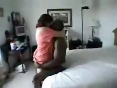 Cuckold %20 Hubby films his wife
