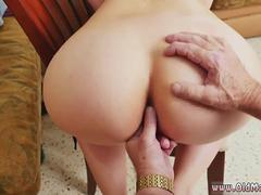 Old humiliation and german girls fuck milf Till then enjoy what we were able to put