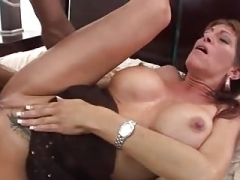 Hot soccer mom and moreover her younger lover 955