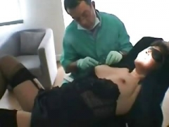 xhamster.com 1669955 french mom i`d like to fuck goes to the dentist unit 1.