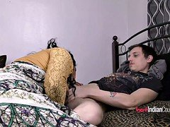 watch hot indian couples passionate real life sex