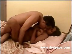 Amateur, Sucer une bite, Hard, Hd, Indienne, Chatte, Gicler