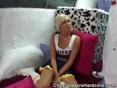 female-cheeleader-alexis-sucking-on-popsicle-and-cock-and