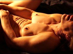 DIAMONDS TRAILER SENSUAL EROTIC MOVIE XXX