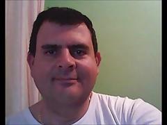 spanish mature man from gijon