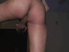Pakistani Boy BIG Dick  - March 1st  2017 Jerk Off