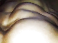 hot six pack abs bulgarian boy asen alejandro bulge