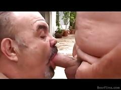 chub daddy 23