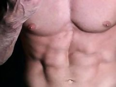 Admirable bodies slideshow
