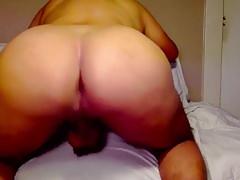 My Naked Bubble Ass Cam boy