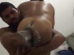 Extreme Porn Movies
