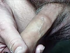 Foreskin with batteries - 1 of 2 (10 videos)