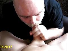i swallow cum