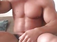 Bulgarian bisexual escort Georgi Kiriakov