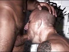 Glamorous Dirty Sex