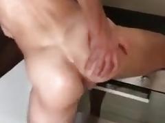 fucking the escort boy