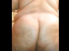 Chub Ass, Dick, & Tits