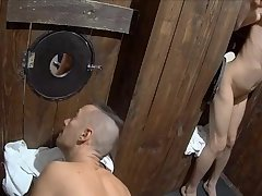 Czech gay Fantasie Part 2