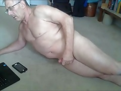 Daddy need to cum 3