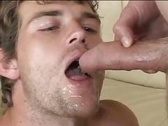 Sucking Hot Films