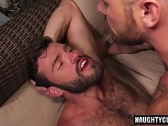 Hairy HD Porn Videos