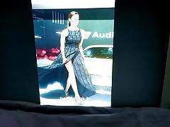 Alia Bhatt - Meri Bacchi - Cum Tribute