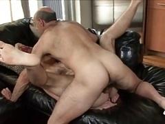 Daddy HD Sex Movies