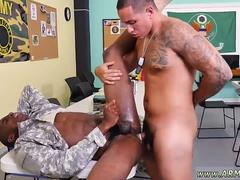 Pinoy military nudity gay We all had to glob our trousers as he slowly jammed his thumbs