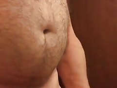 Daddy and his dick