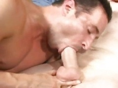 Three non-pro friends ogry group sex