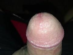 Mormon cock
