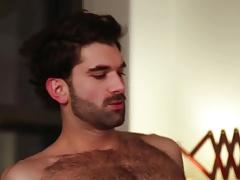 Hairy Porno Films