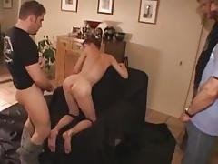 047 - Sex