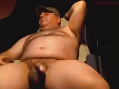 Hot Daddy Solo