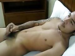 Money boy thai M