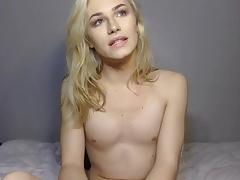 webcam105